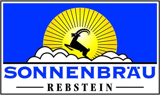 Logo_Sonnenbräu_2.JPG