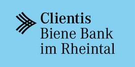 Clientis-Biene-Bank-Blau.jpg