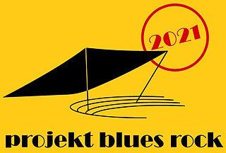 PBR-Logo-2021_edited.jpg