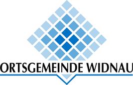 Logo Ortsgemeinde Widnau.png