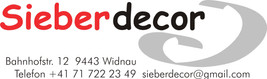 Logo Sieberdecor.jpg