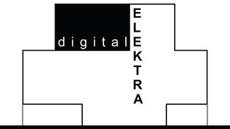 Eletra Digital.png