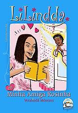 Lilindda de Veralinda Menezes.jpg