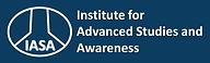 Logo IASA 1.png