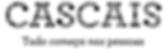 logo_cascais-01.png