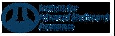 Logo IASA Blue3A ColorIASA.png