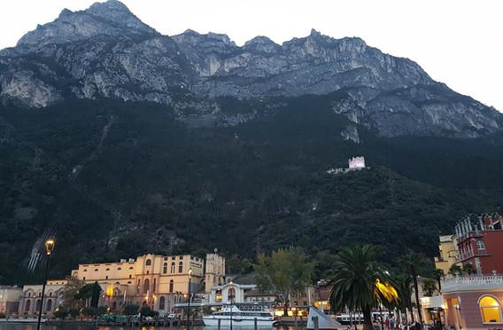 Riva de Garda