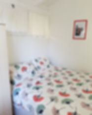 Lake Garda - Casa La Moka - Double room