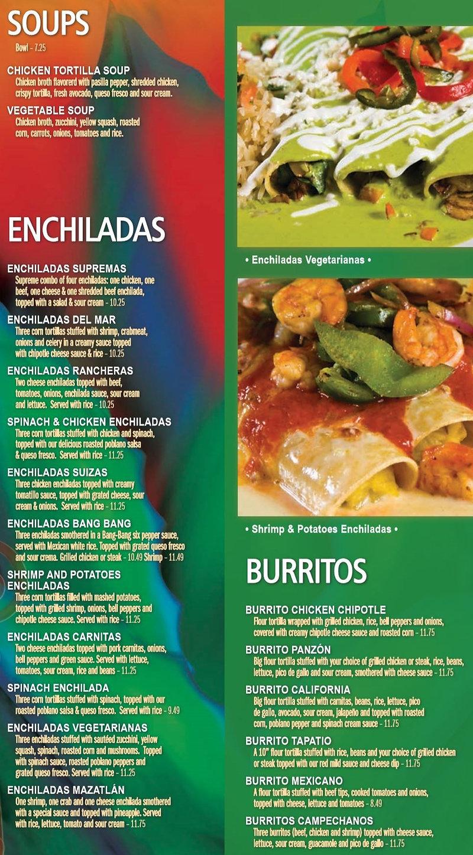 enchiladas-burritos.jpg