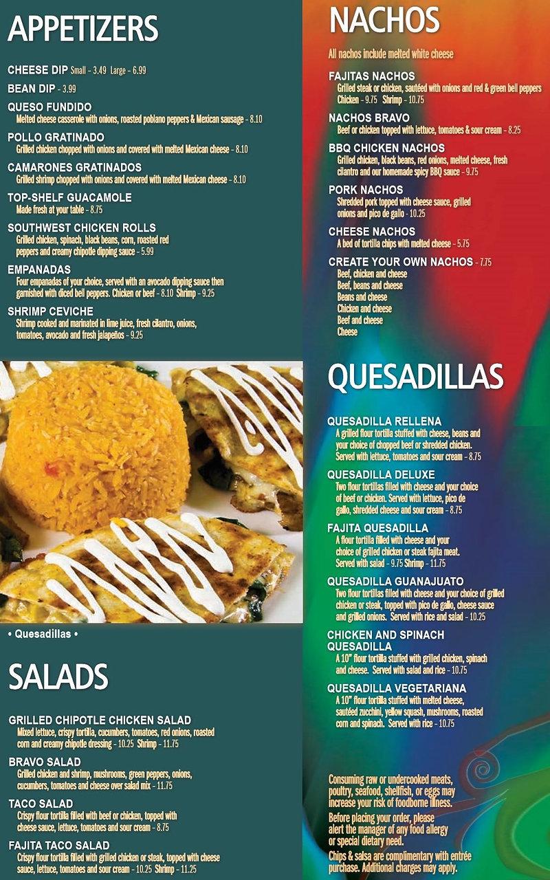 appetizers-salads.jpg