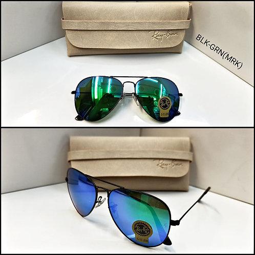 RB Sunglasses
