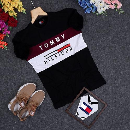 Boys Latest T-shirt