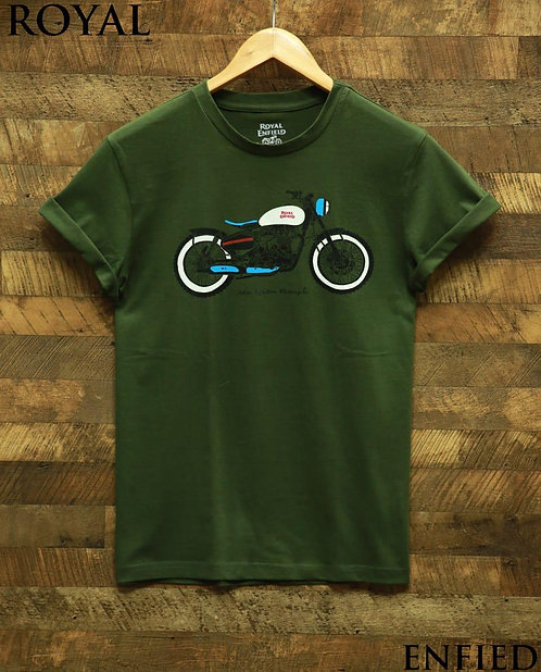 Boys Latest T-shirt pack of 3