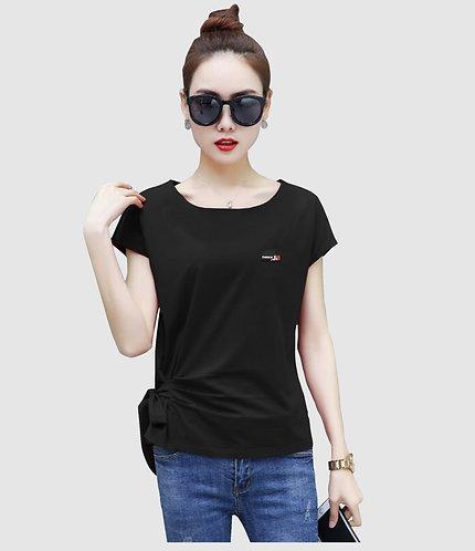 Marvel T-Shirt fro Women