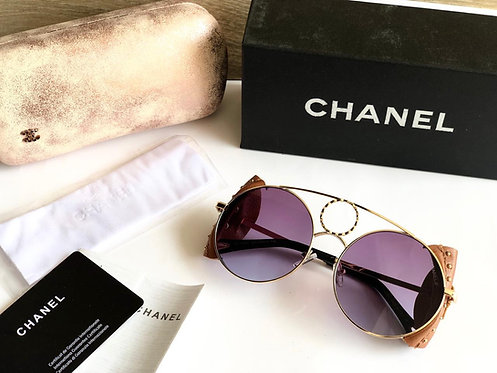 sunglasses latest