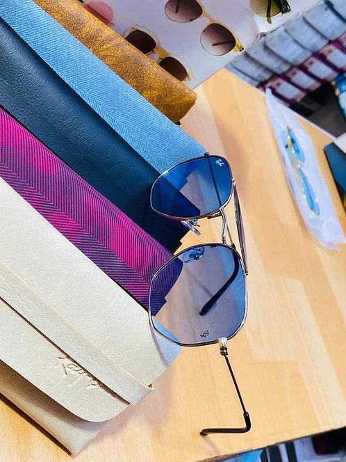 RB Sunglasses latest