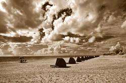 Tween Waters Beach