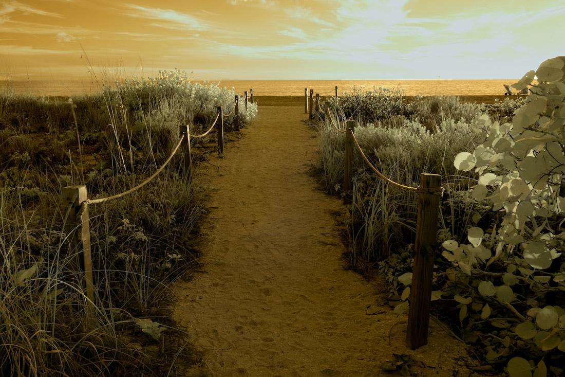 Sanibel Way