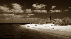Lighthouse 2013