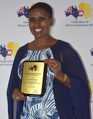 Nancy Kamau Birgen.jpg