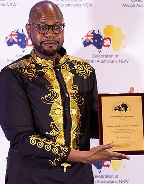 African Australian Inclusion Program.jpg