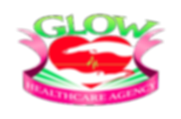 Glow Healthcare Agency.png