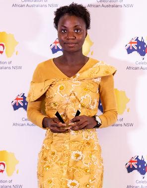 Antoinette Fatu Conteh.jpg