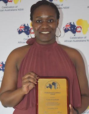 Yvonne Sewankambo.jpg