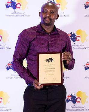 Alex Njau Gathonga.jpg