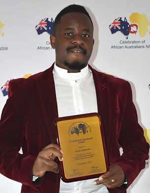 Judah Chikomba.jpg