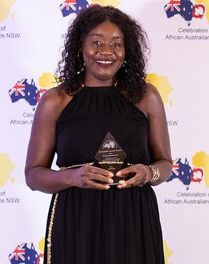 Dr. Martha Mherekumombe.jpg