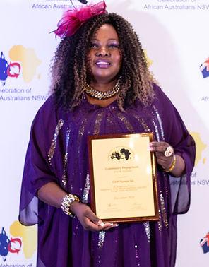 Edith Nganga Ida.jpg