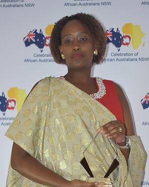 Dr. Nadine Shema.jpg