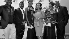$650,000 NSW Interpreter scholarship program attracts African Australians
