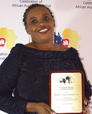 Rwanda Community NSW.jpg