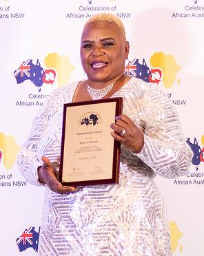 Barbara Mutanda.jpg