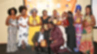 Winners Group Photo.jpg