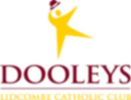 dooleys logo.jpg
