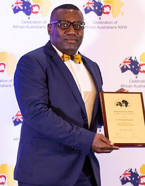 Dr. Mustapha Kachembere.jpg