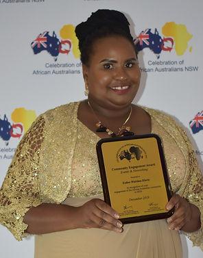 Esther Wairimu Kiarie.jpg