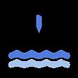 CKQC_Logo_3couleurs.png