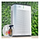 Thumbnail: Aurabeat AG+雙離子消毒空氣淨化器 (NSP-X1)