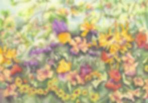 Omega-Gardens-5x7-100dpi.jpg