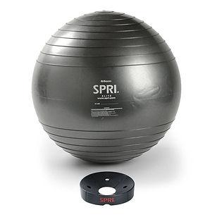 ball_base_kit_d6d253ca-ab51-4eb8-b229-45