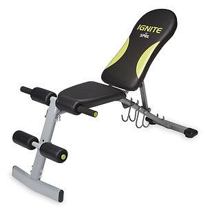 07-71054_Fitness-Bench_A.jpg