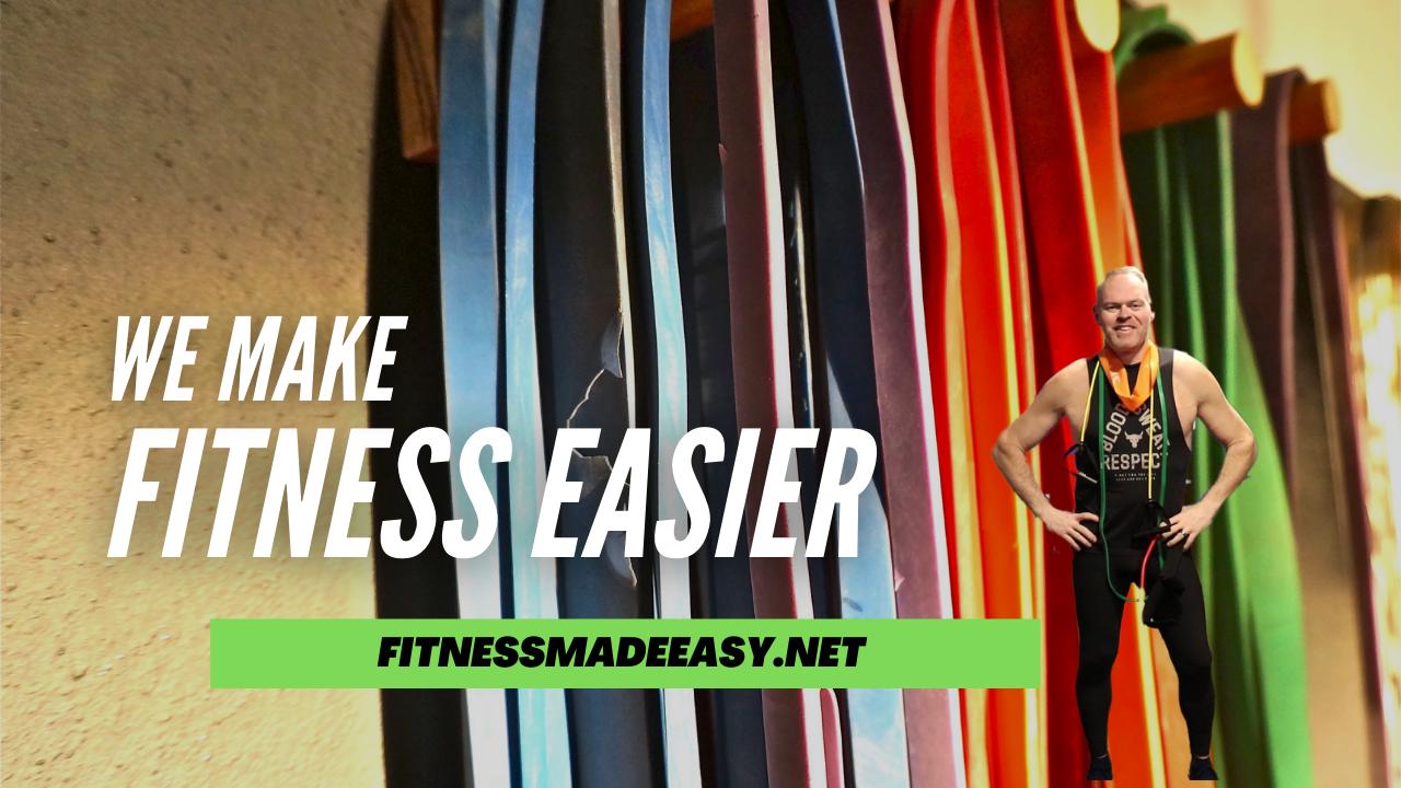 (c) Fitnessmadeeasy.net
