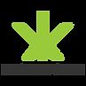 KKitchen_LogoWeb.png