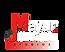Mayur Jumani Studios New LogoBlackBack.p