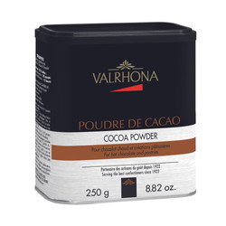 Pack Cacao 2019
