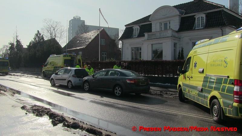 2018-03-06-FUH-Ringstedgade-Naestved-PrebenMadsen_00006